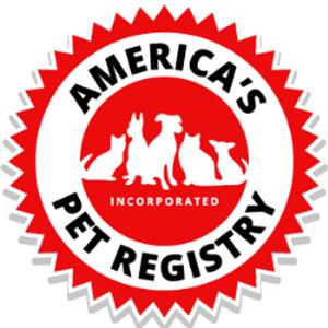Americas Pet Registry